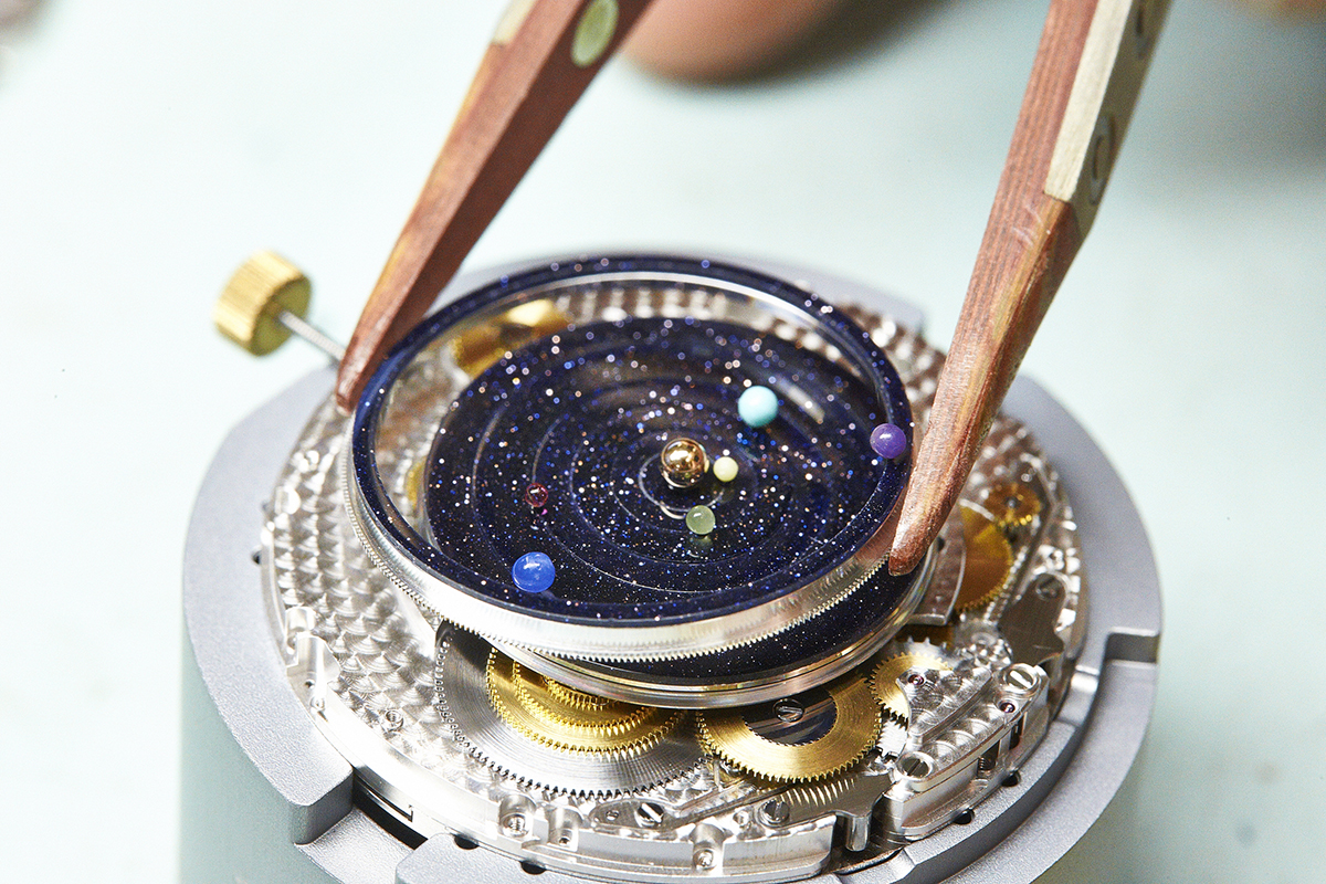 AstronomiePoetique-01-Planetarium-SavoirFaire-04-HD