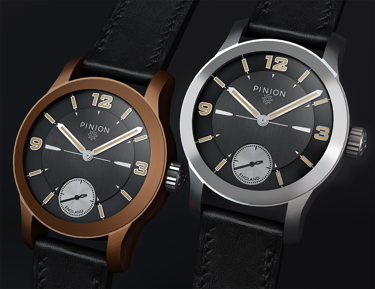 pinion-axis-pure-bronze-watch-steel-1280