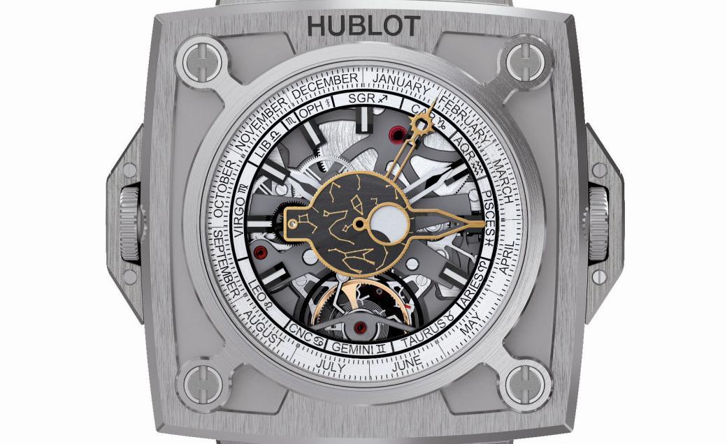 hublot_astro2