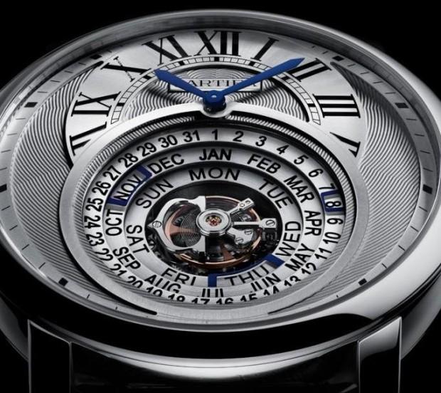 Cartier-Rotonde-de-Cartier-Astrocalendaire-620x552