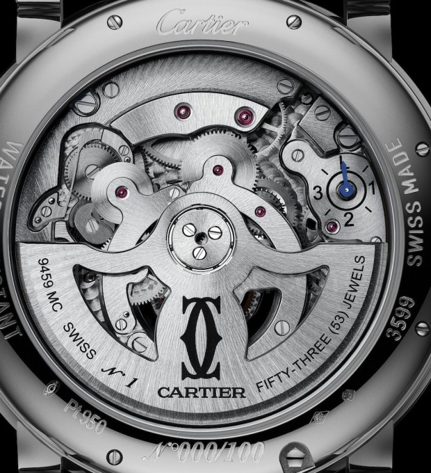 Cartier-Rotonde-de-Cartier-Astrocalendaire-Caliber-9459-MC-620x680