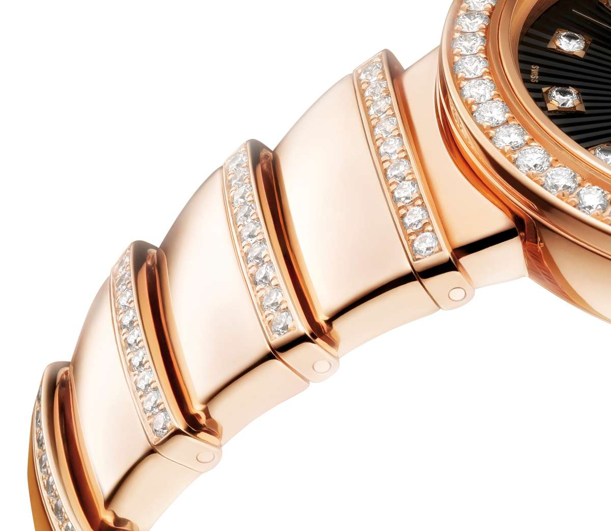 Lvcea_bracelet-1200