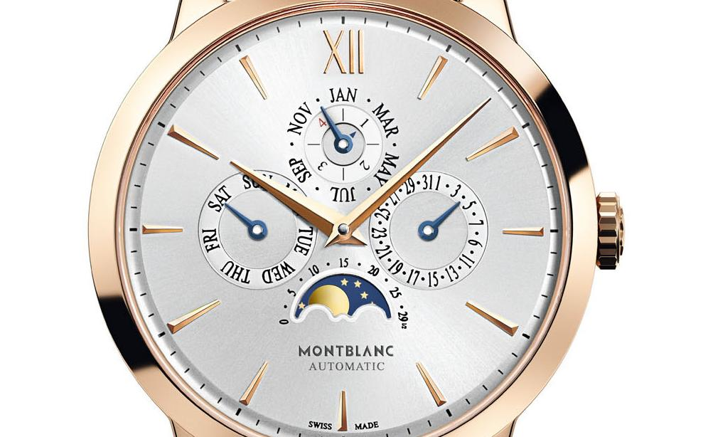 Top  Perpetual Calendar Watches   Time Transformed