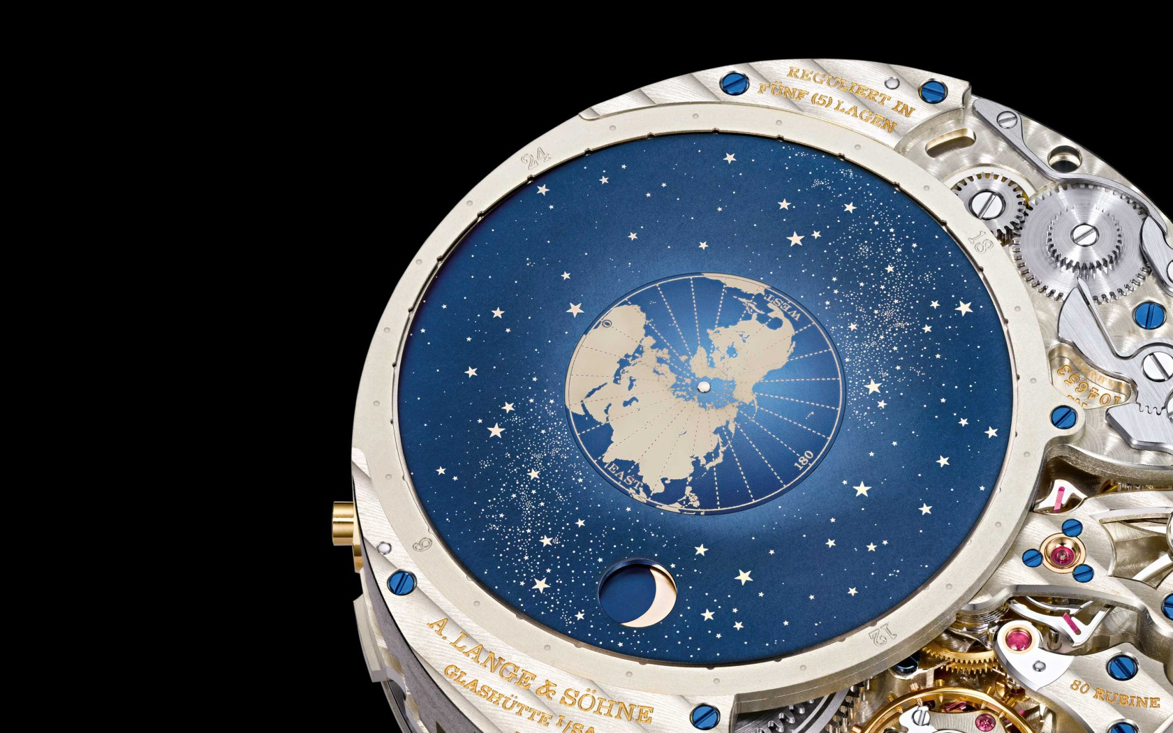SetWidth1680-Lange-Richard-Lange-Ewiger-Kalender-Terraluna-Perpetual-Calendar-B3