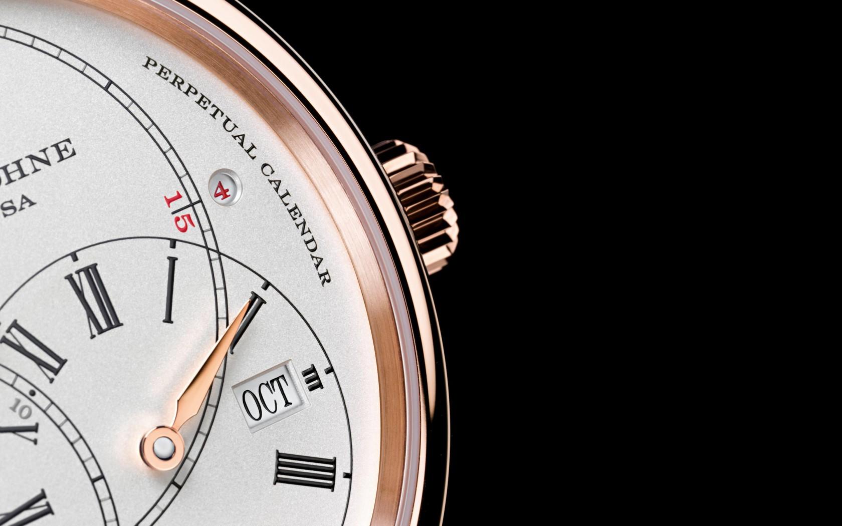 SetWidth1680-Lange-Richard-Lange-Ewiger-Kalender-Terraluna-Perpetual-Calendar-Rotgold-pink-gold-180032-B2