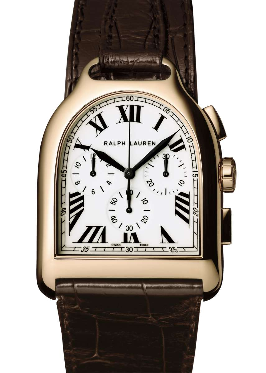 Stirrup_Large_Rose_Gold_chronograph_HD-1200