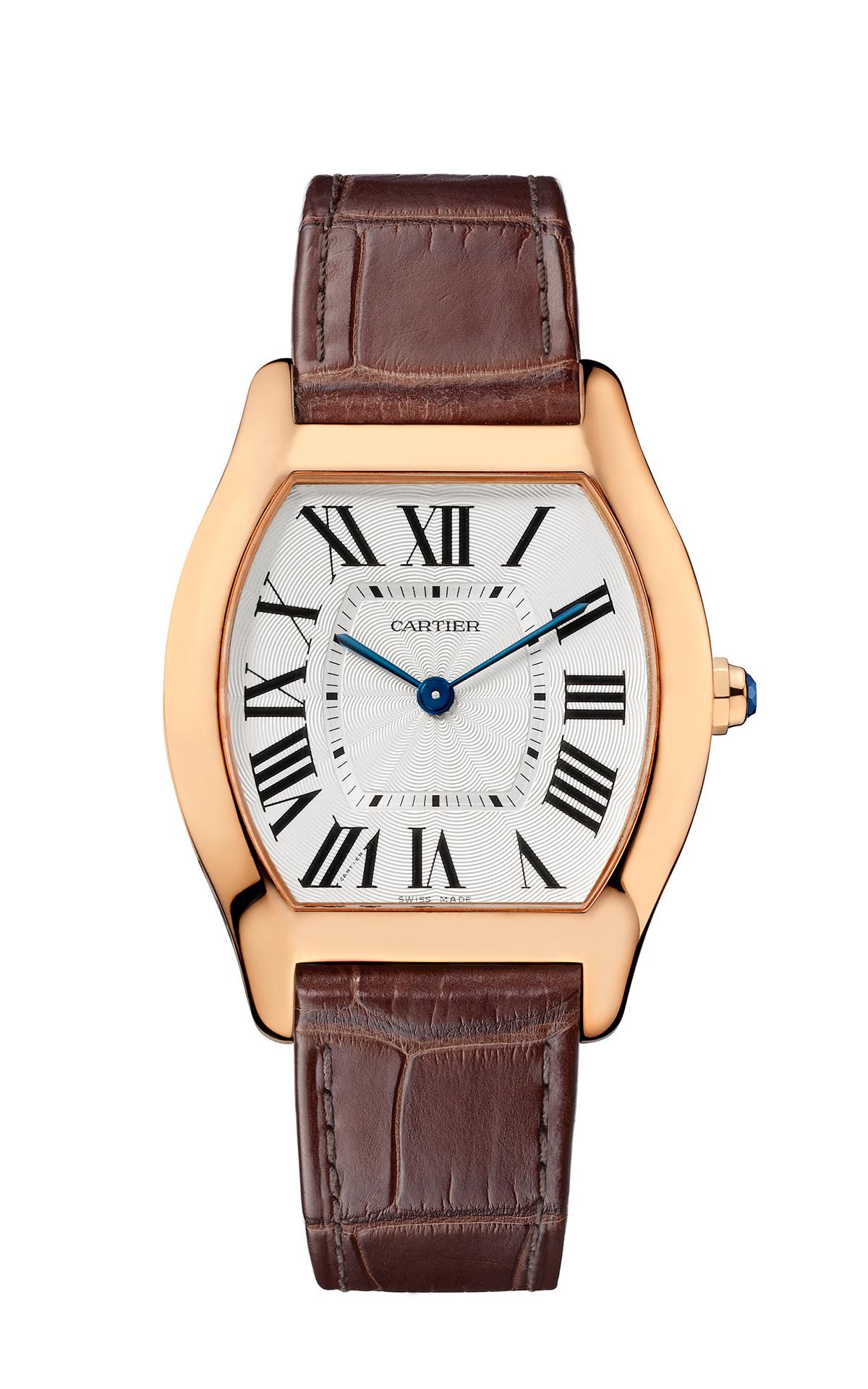 Tortue_watch_medium_model_pink_gold copy