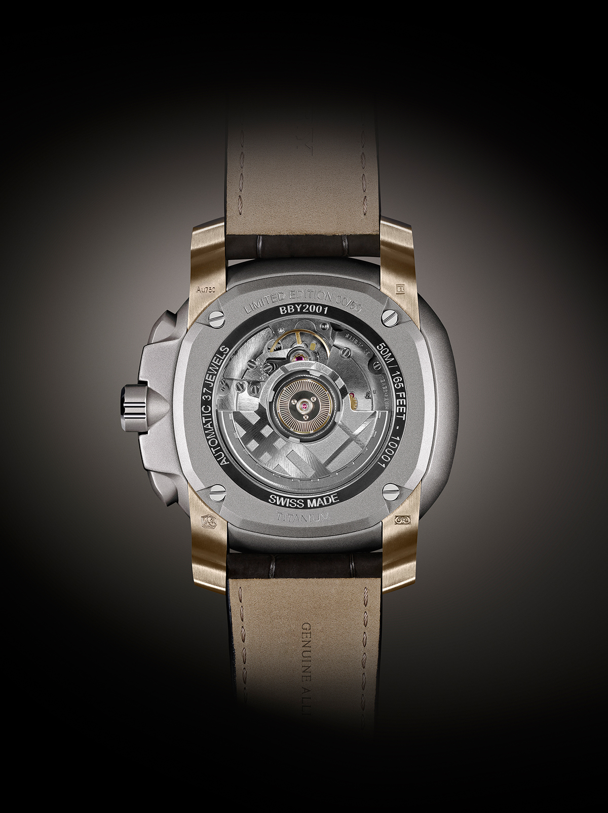 2013_WATCHES_BEAUTY_SHOT_2001