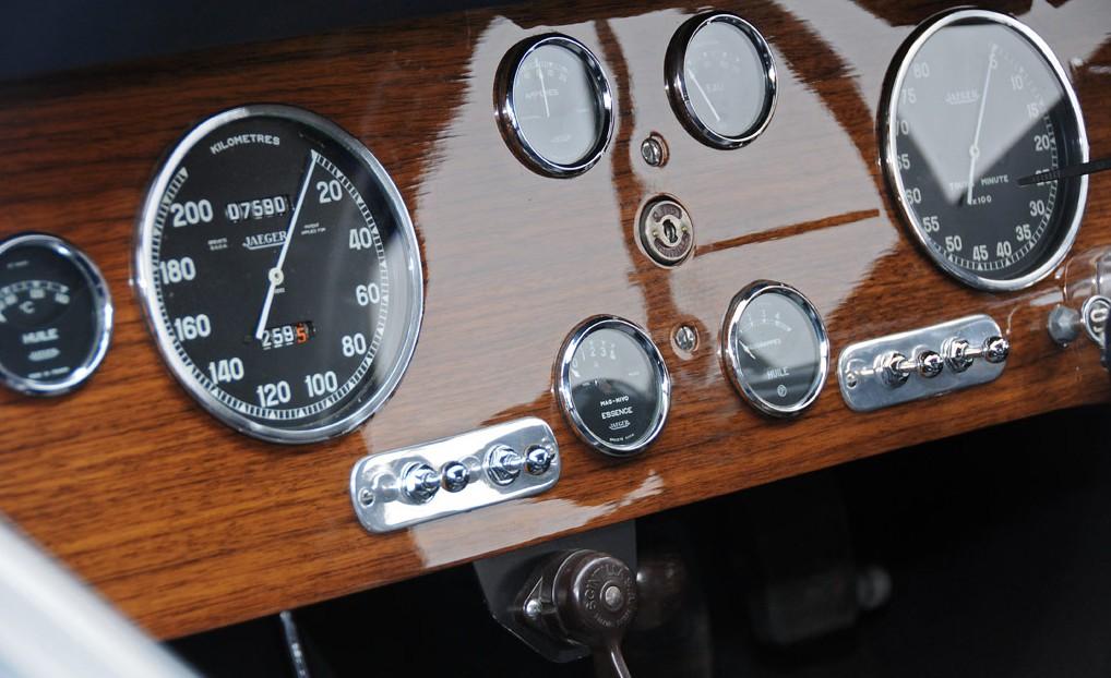 38_Bugatti-57C_conceptcarz