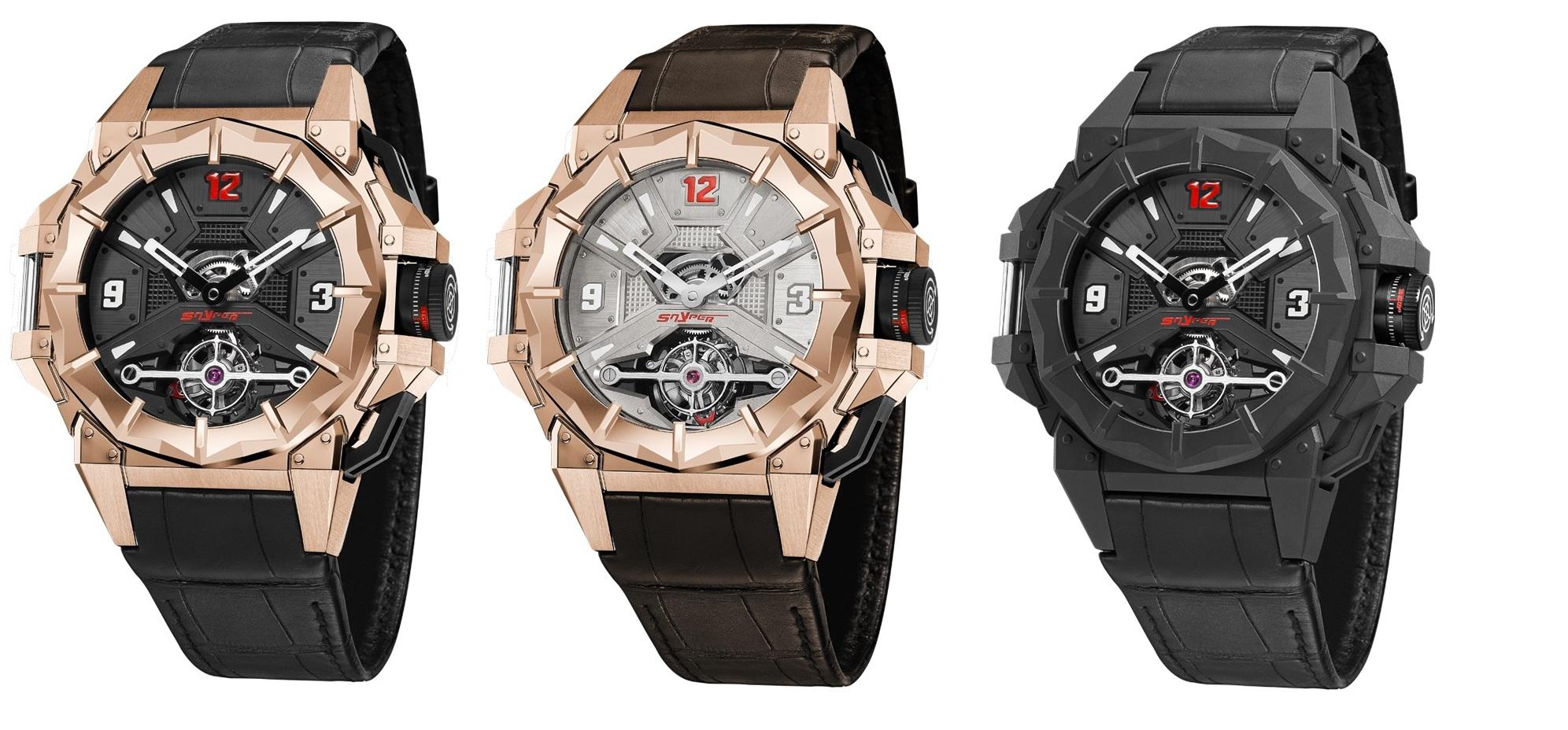 3_watches