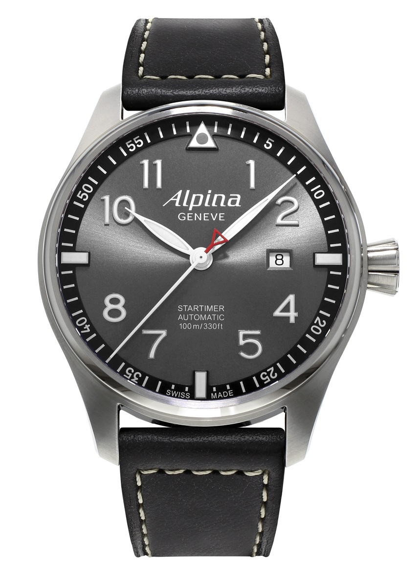 Alpina_Geneve_Startimer_Pilot_Automatic_Sunstar_AL-525GB4S6_001_low