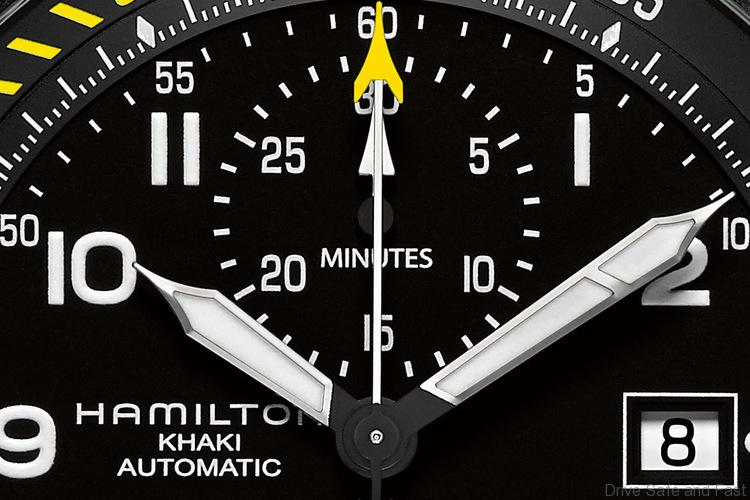 Hamilton-Khaki-Takeoff-Auto-Chrono