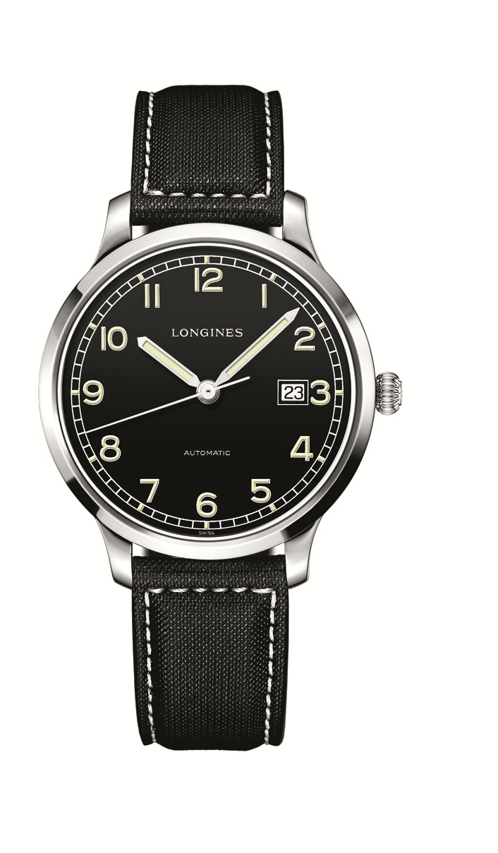 top ten pilot s watches under €1300 time transformed l2 788 4 53 0 low