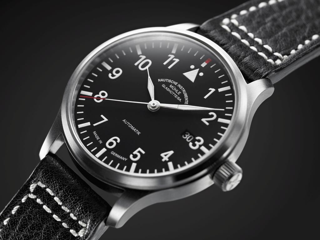 Top Ten Pilot S Watches 2014 Time Transformed