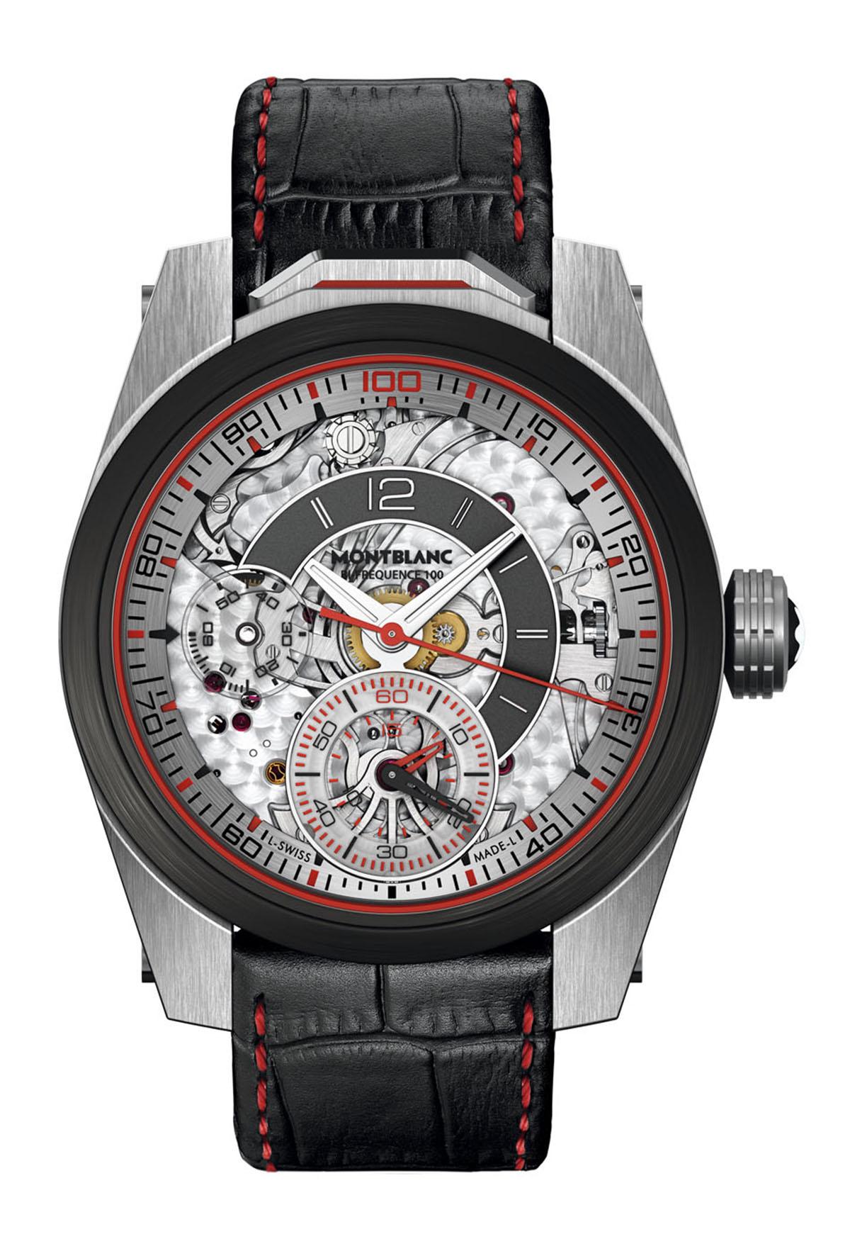 MB_TimeWalker Chronograph 100_111285_front