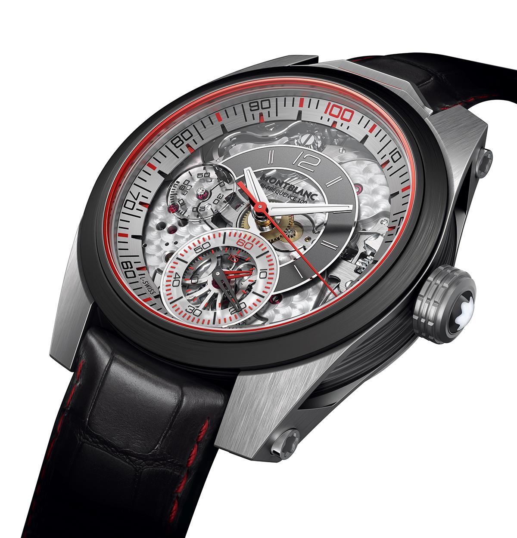 MB_TimeWalker Chronograph 100_111285_mood_white