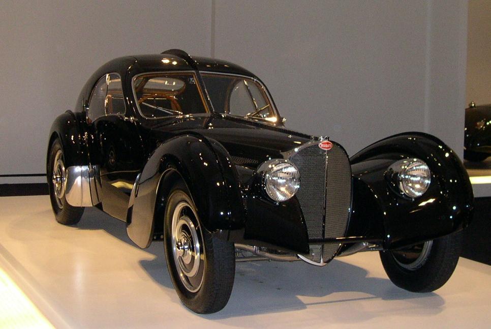 RL_1938_Bugatti_57SC_Atlantic_34_2