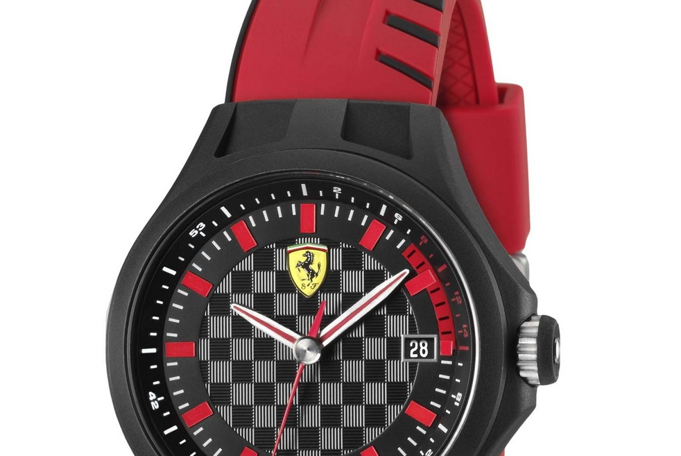 are scuderia ferrari watches good quality time transformed. Cars Review. Best American Auto & Cars Review