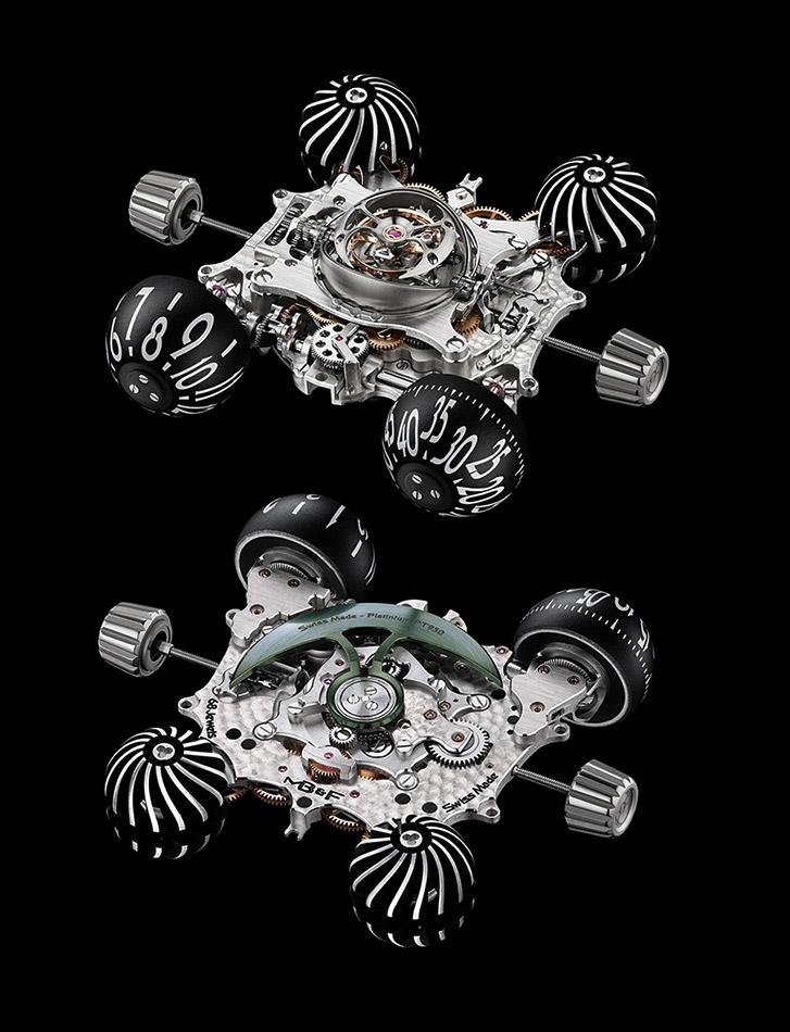 HM6-Engine-01_Lres