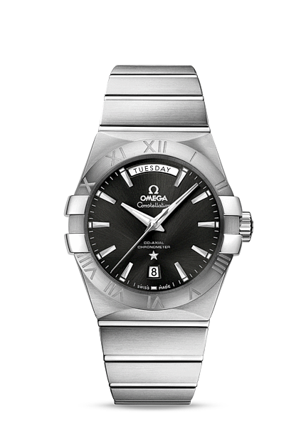 omega_constellation_black