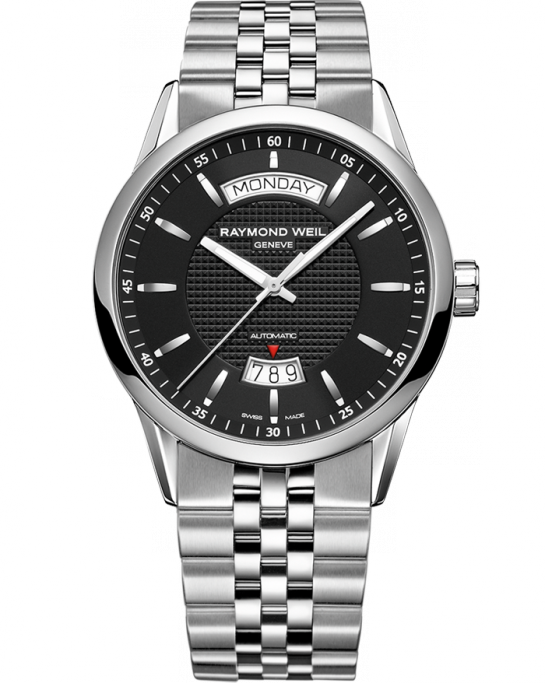raymond_weil_freelancer