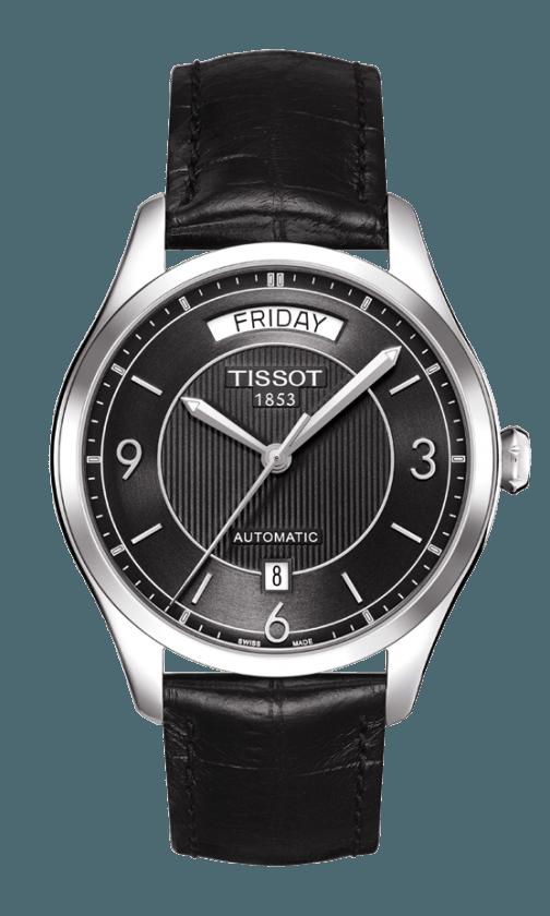 tissot_2