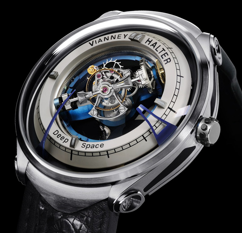 Vianney-Halter-Deep-Space-Tourbillon-3