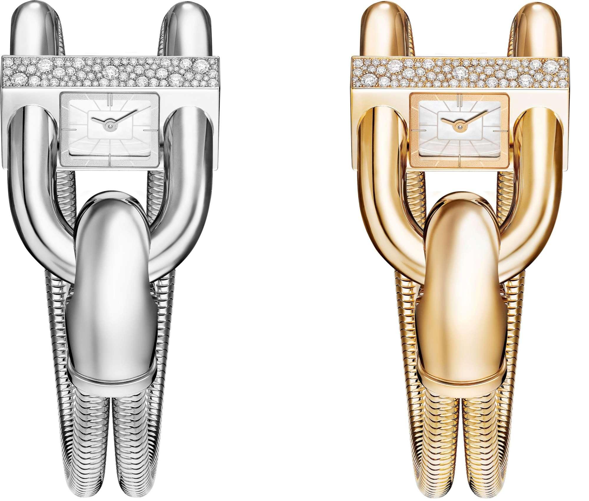 2_cadenas_bracelet-2000