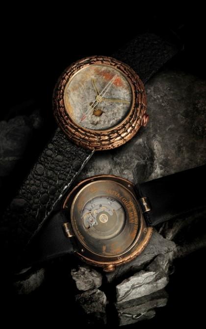 artya-coprolite-watch-dinosaur-dung-1