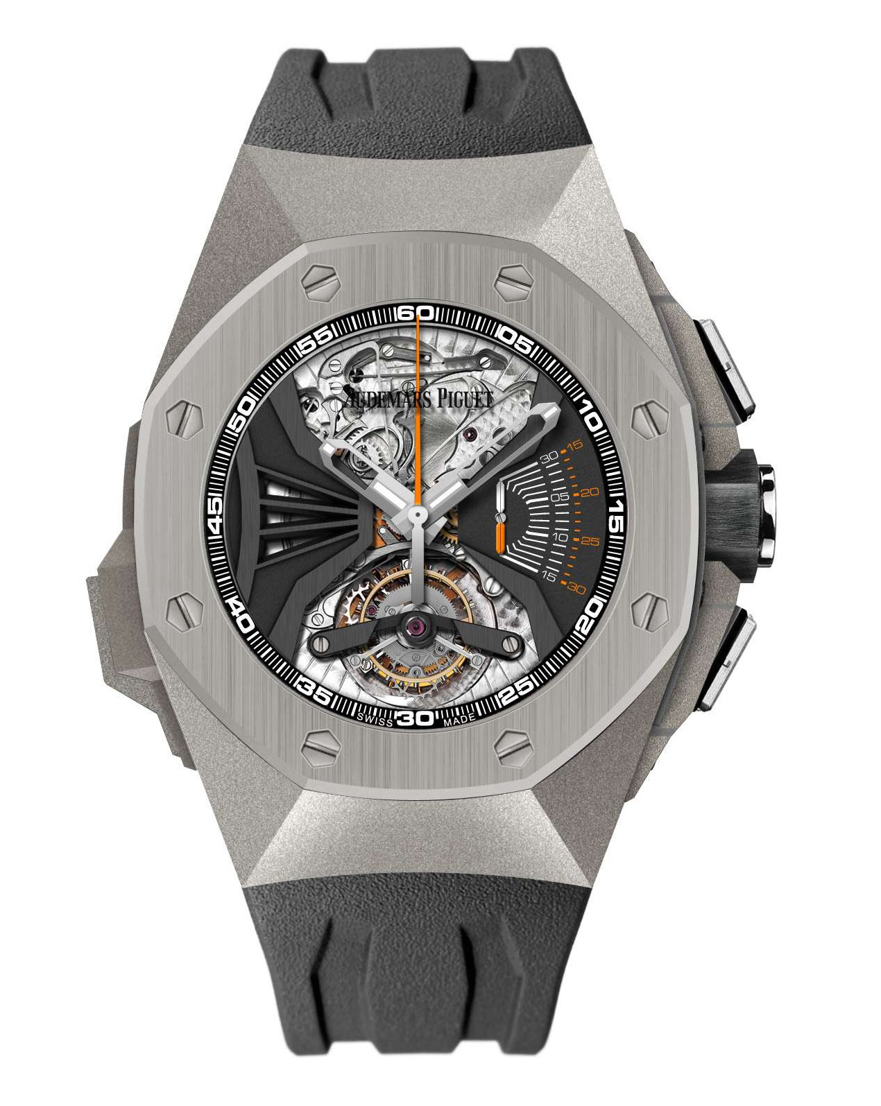 Audemars Piguet_SIHH_Acoustic Research_2015_Original-2000