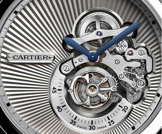 Cartier-Reversed-Tourbillon-detail
