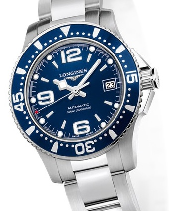 Cheapest mechanical watches for women - Time Transformed