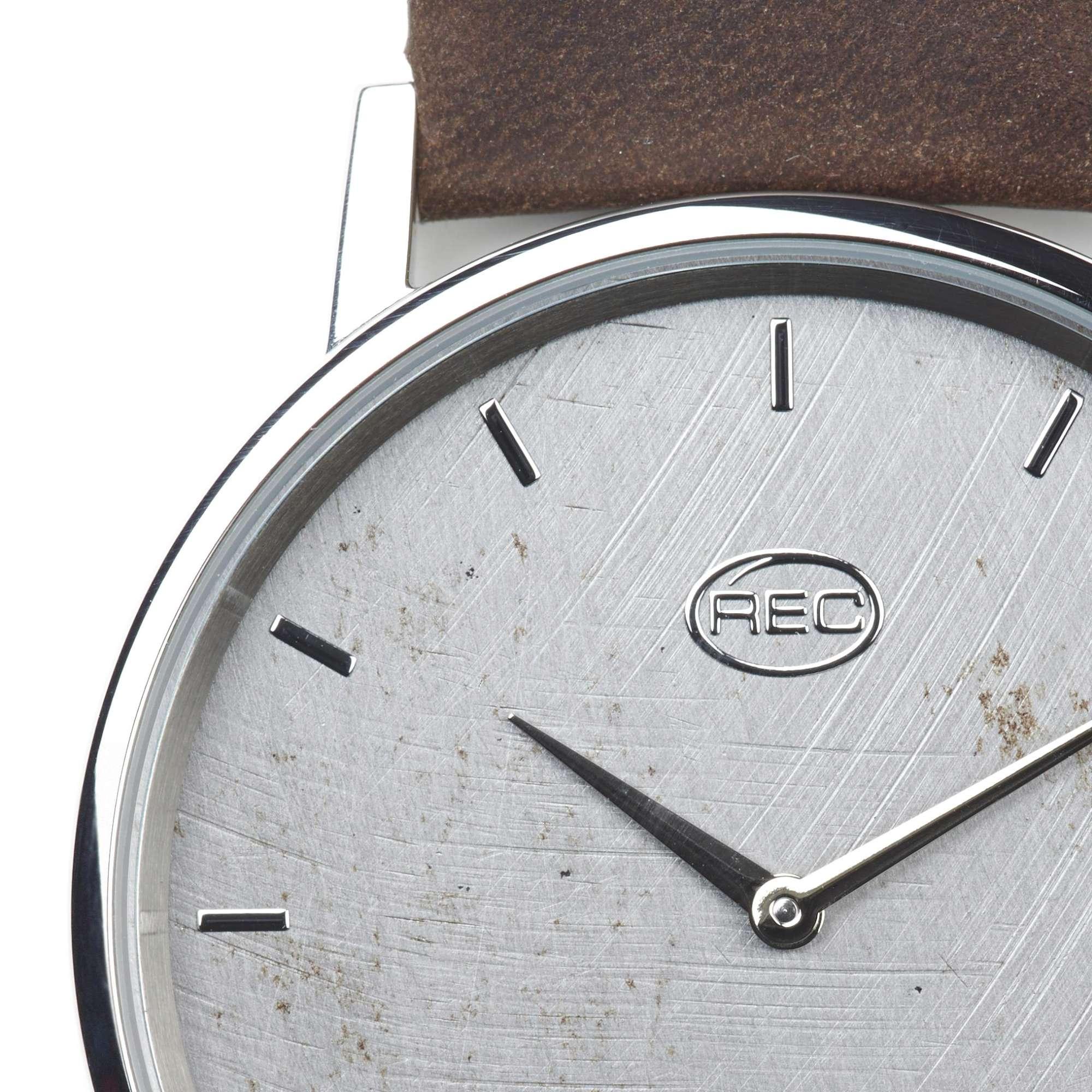 REC-Watches_001-2000