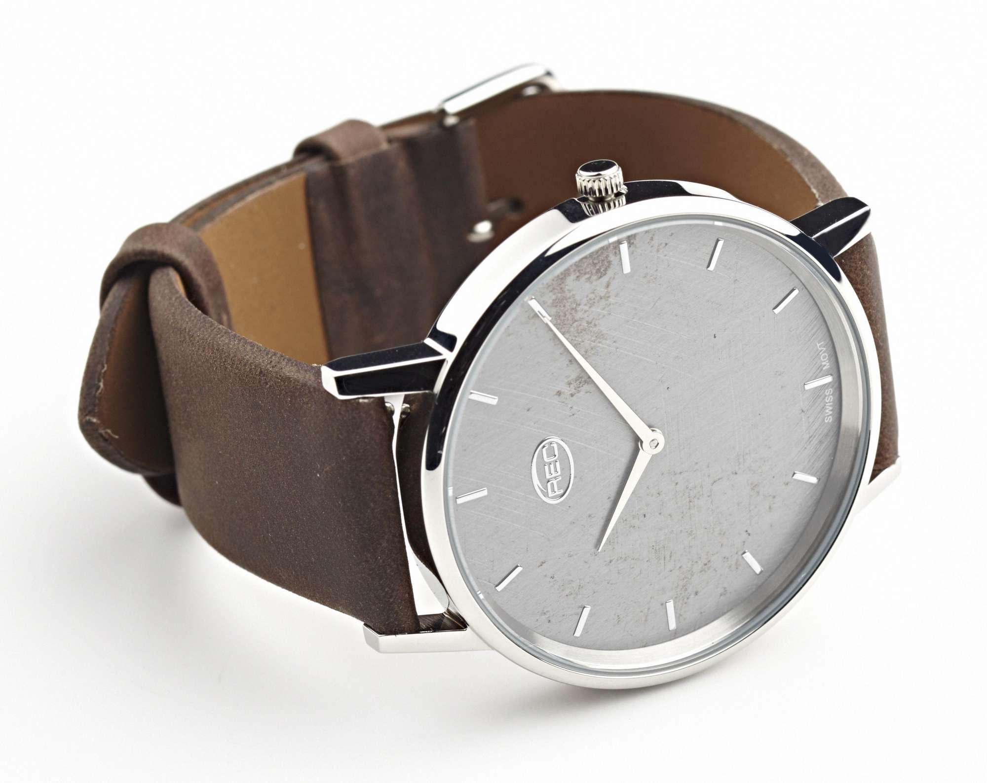 REC-Watches_019-2000