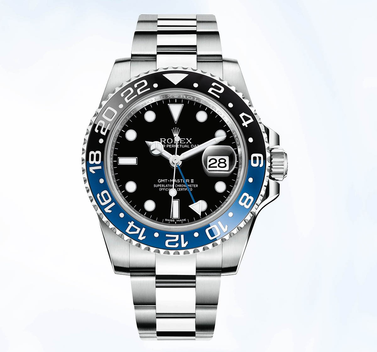 rolex_01_GMT-Master_II_904L_steel_low