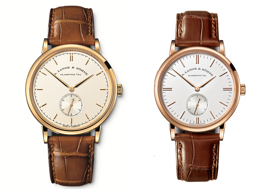 saxonia_comparison