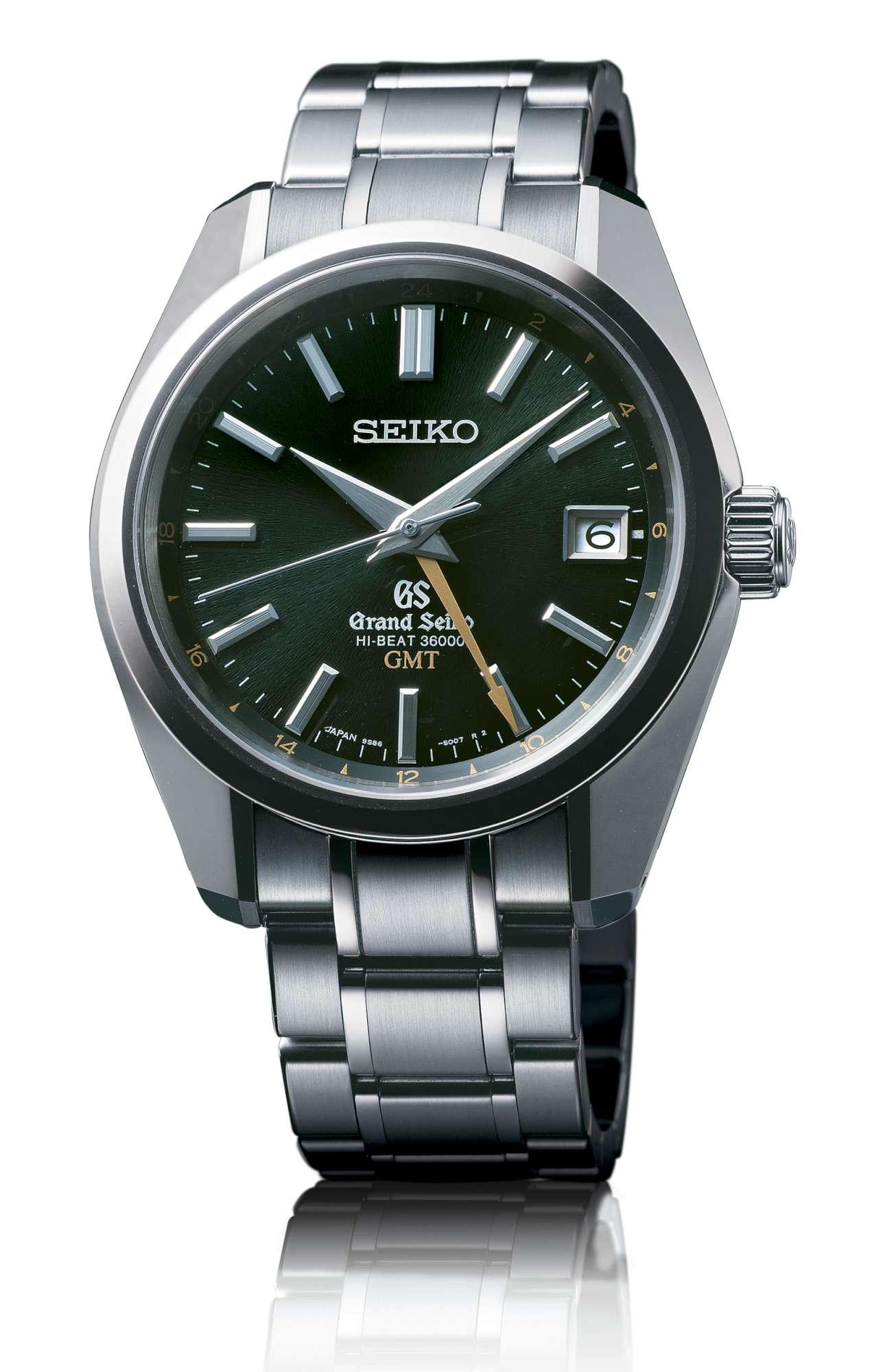 SBGJ005-2000