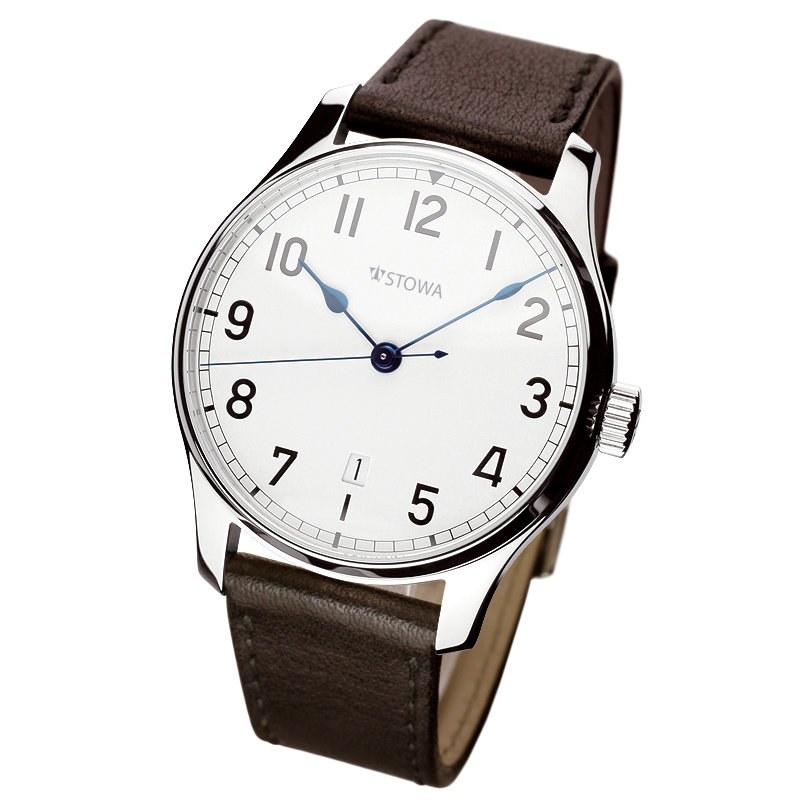 Which is the cheapest mechanical watch for men?