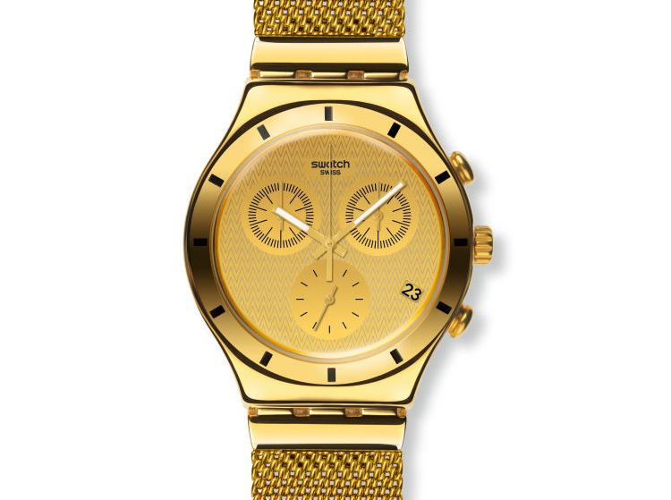 swatch_front_detail