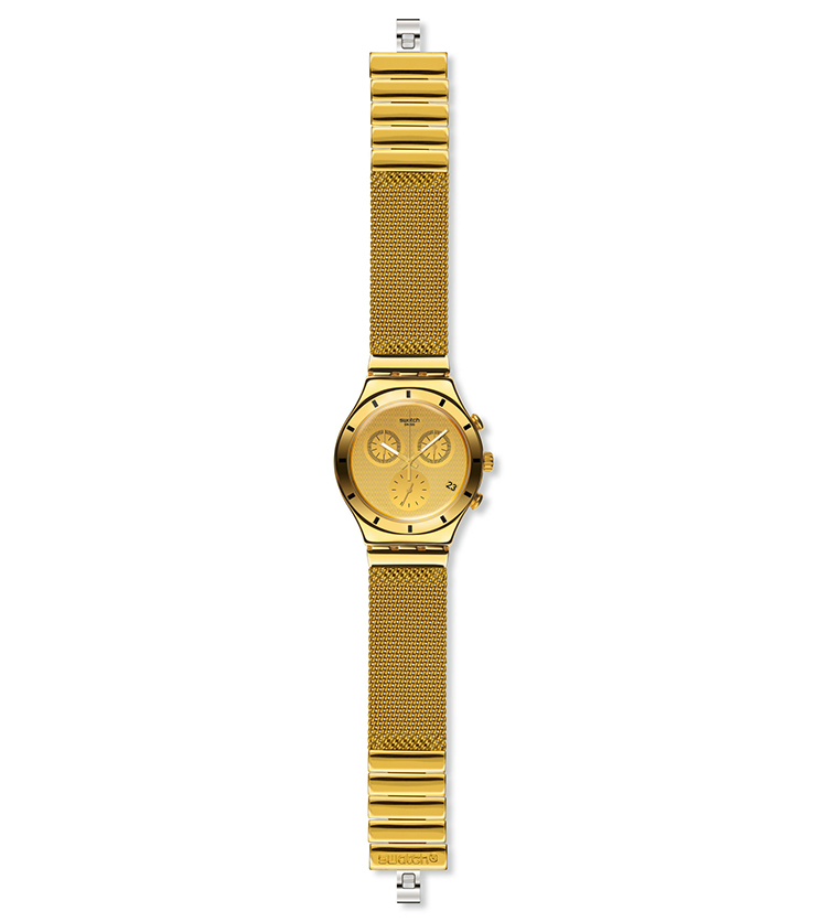 swatch_front_low