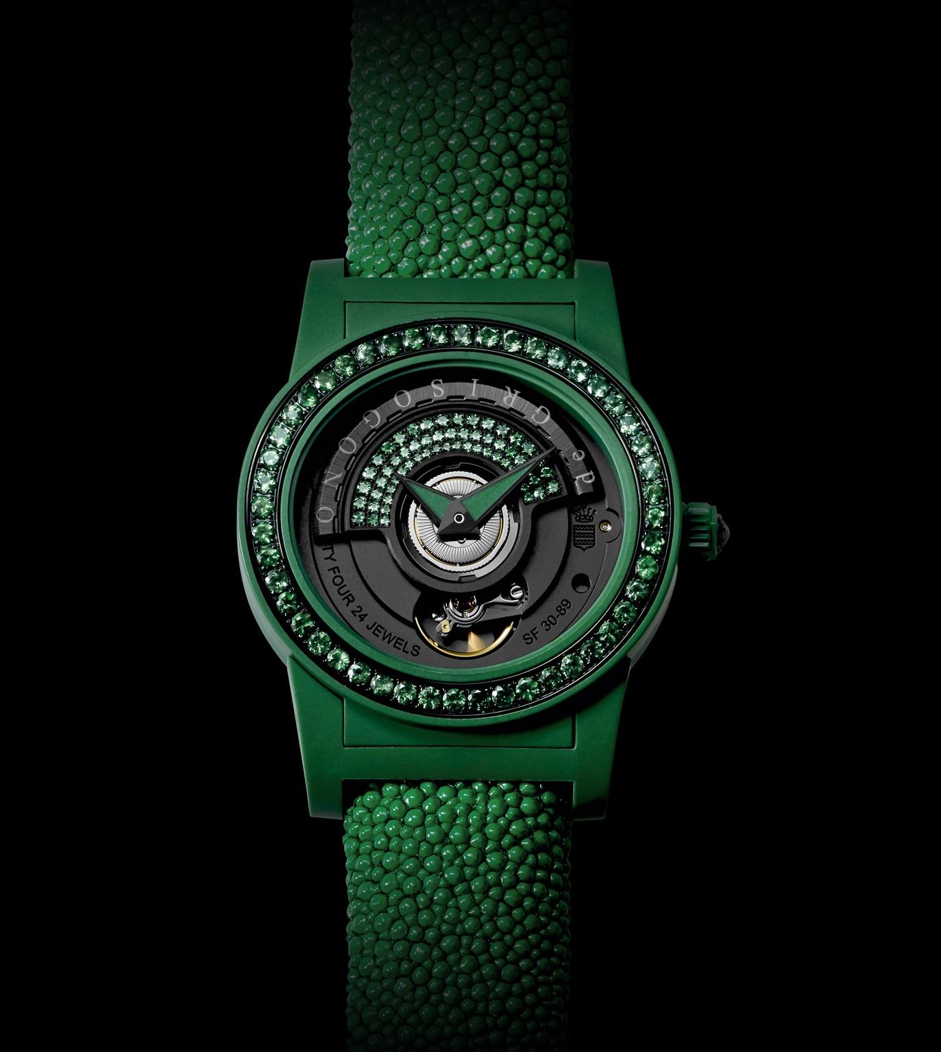 tondobynight_green