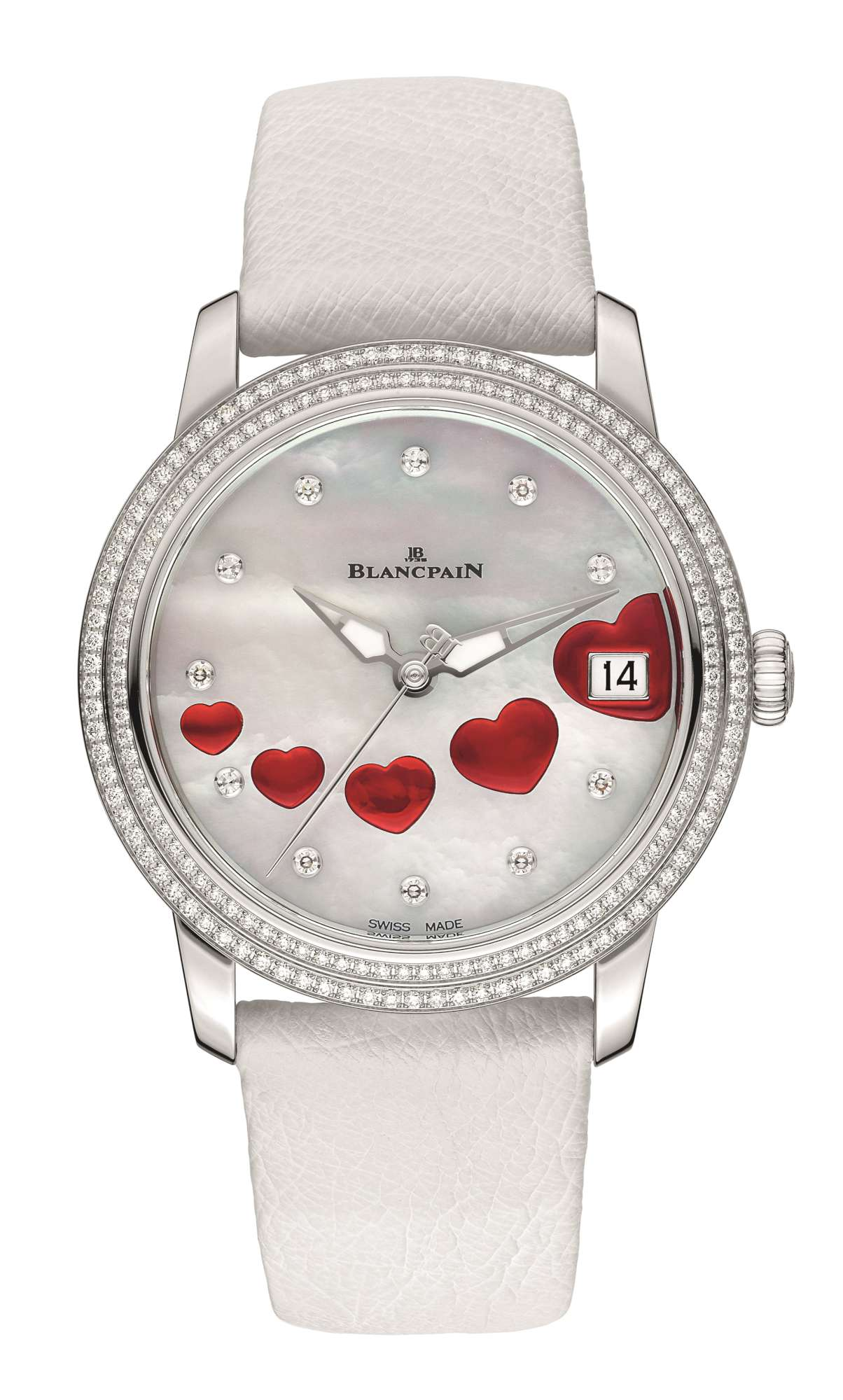 Blancpain_Valentines_2013_front-2000