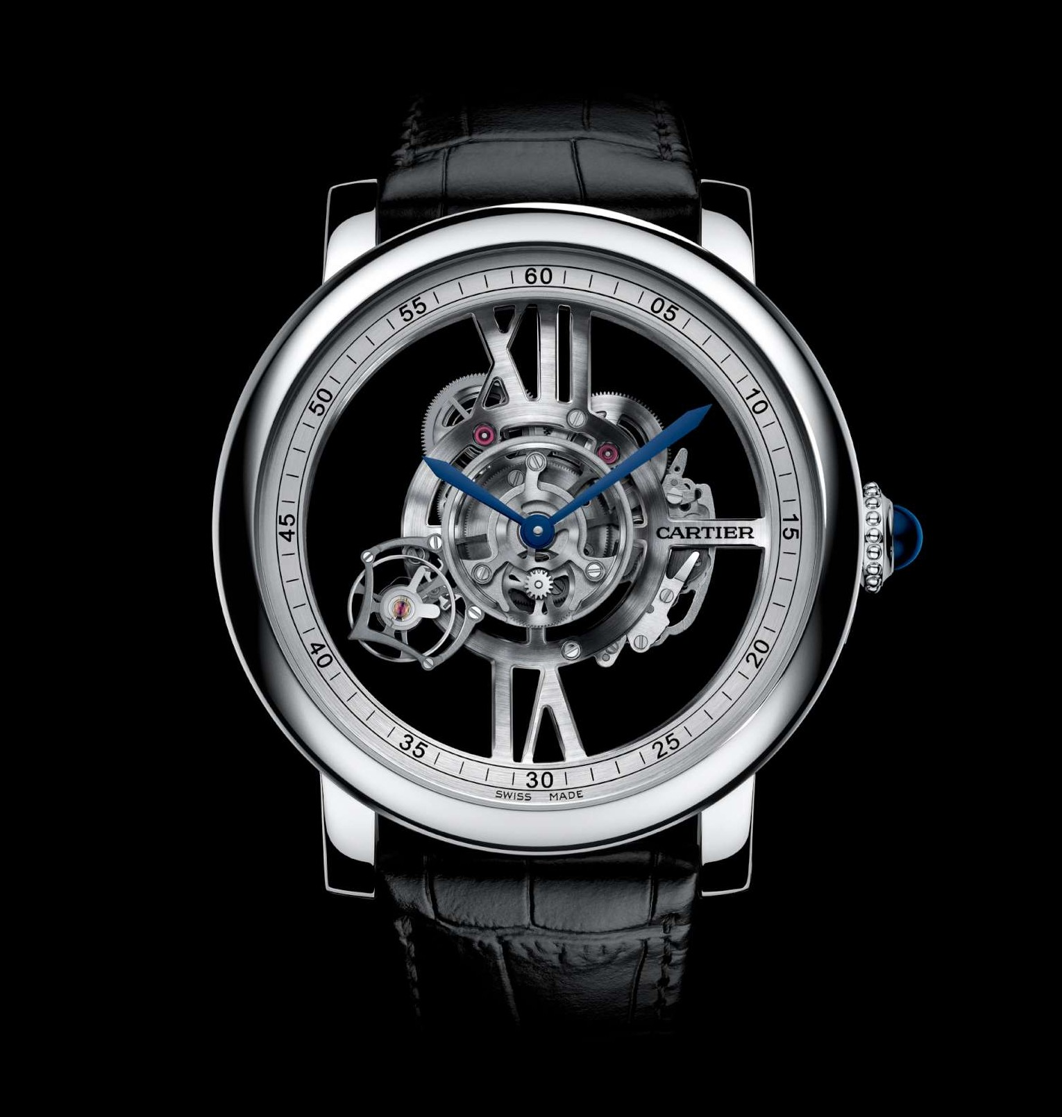 01_ASTROTOURBILLON_SKELETON_FACE-2000