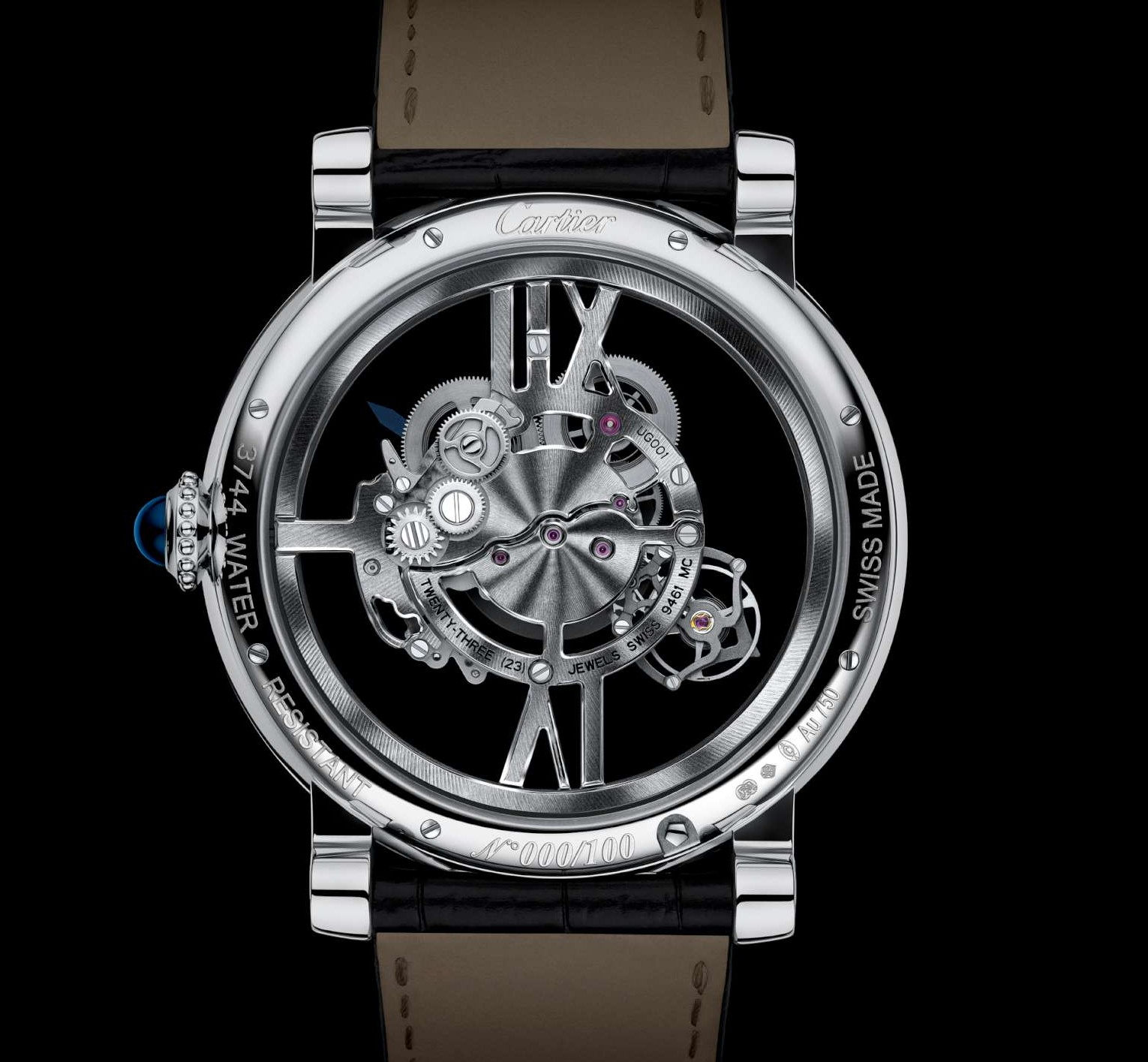 03_ASTROTOURBILLON_SKELETON_BACK-2000