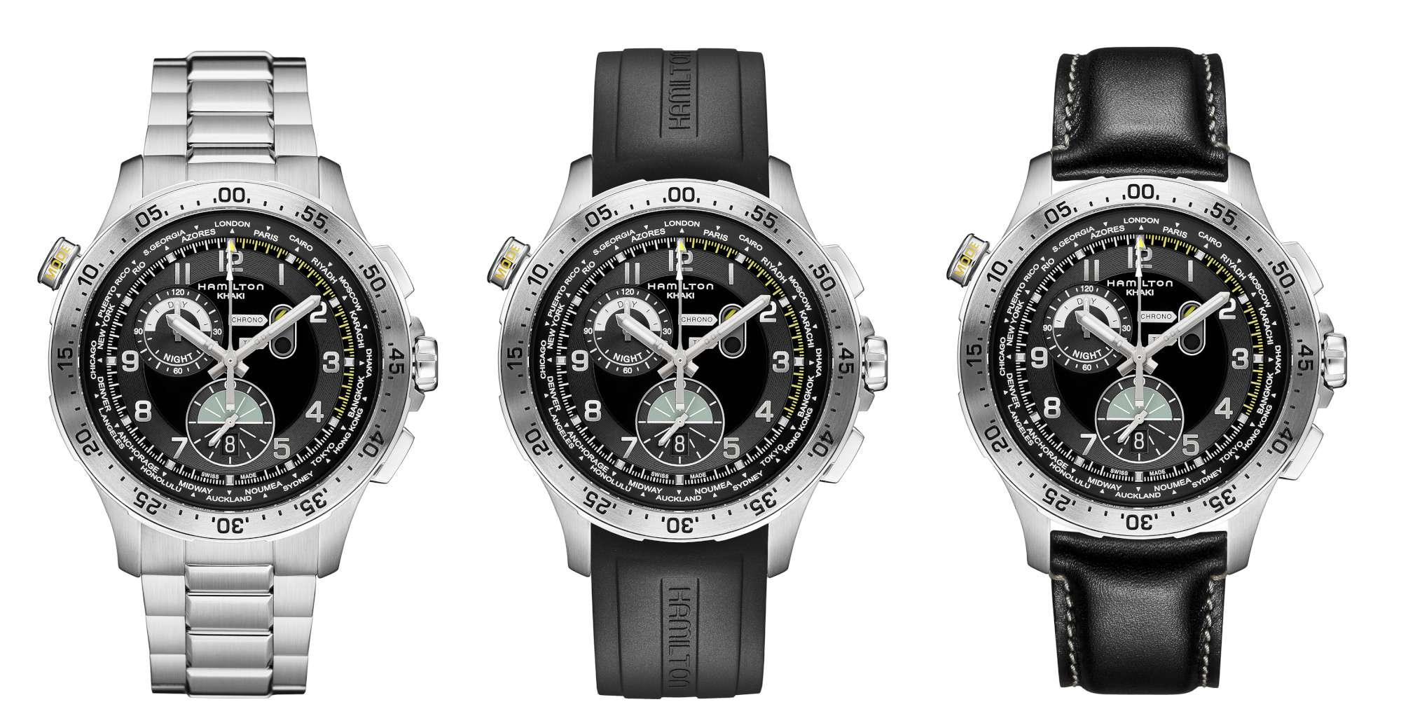3_watches-2000
