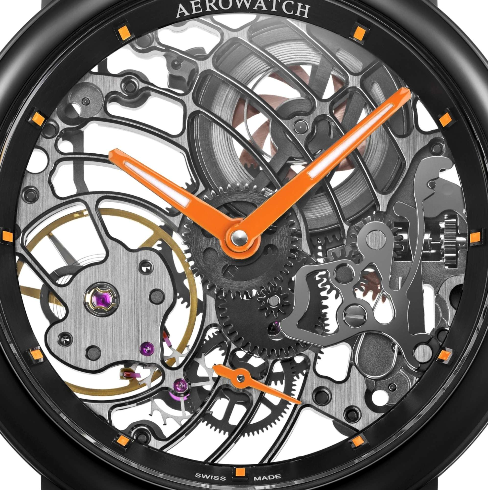 aerowatch_detail-2000