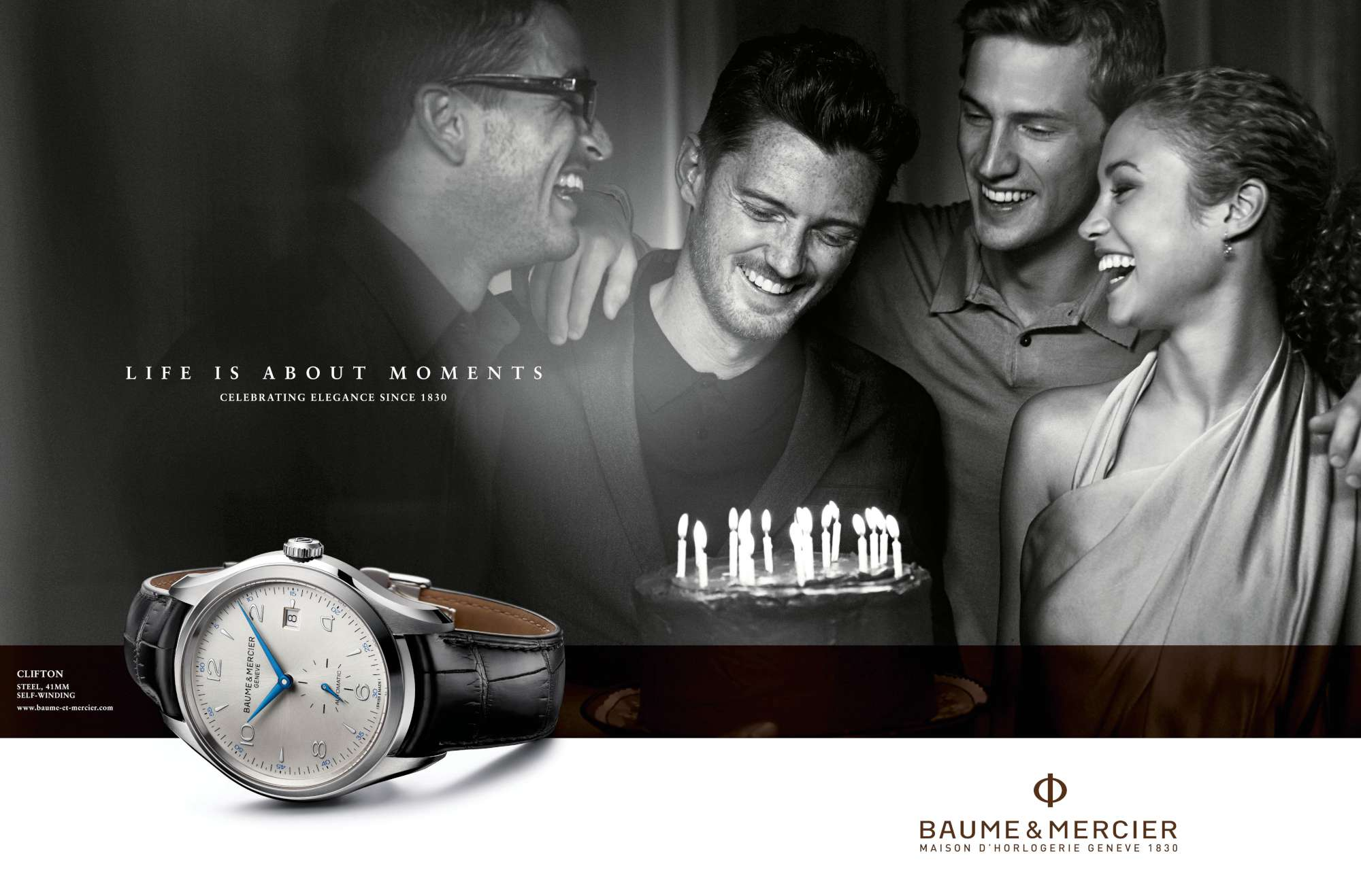 Baume_mercier_birthday-2000