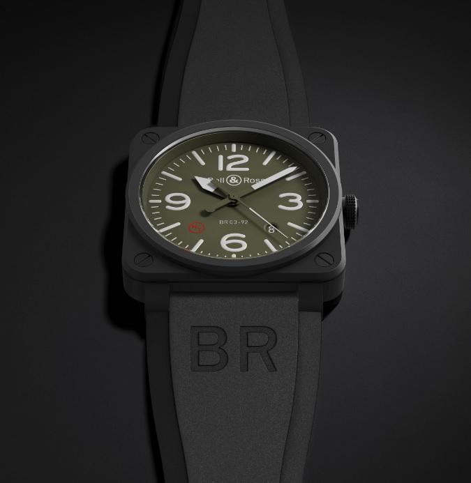 BR03-92_rubber