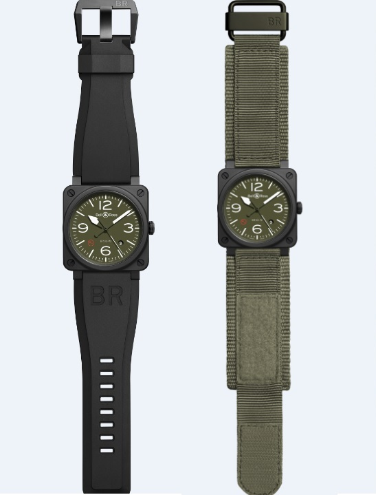 BR03-92_two_watches