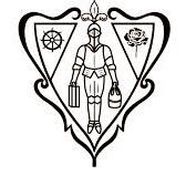 gucci_emblem
